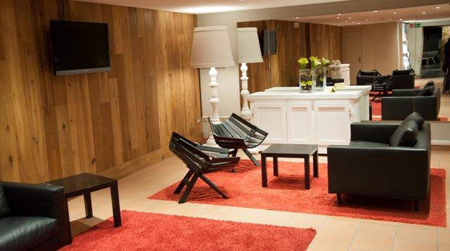 alexander-hotel-MD7_9591