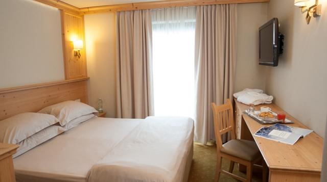 alexander-hotel-alexander-hotel-MD7_9652