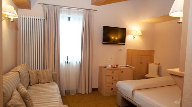 alexander-hotel-alexander-hotel-MD7_9793