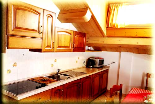Bait All-Stefano-cucina