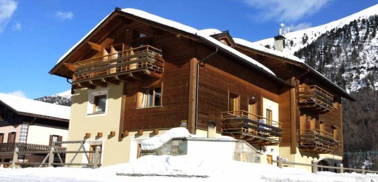 Bait All-livigno_house_1