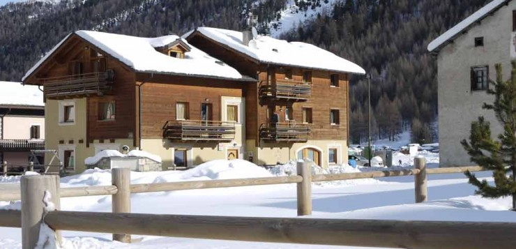 Bait All-livigno_house_3