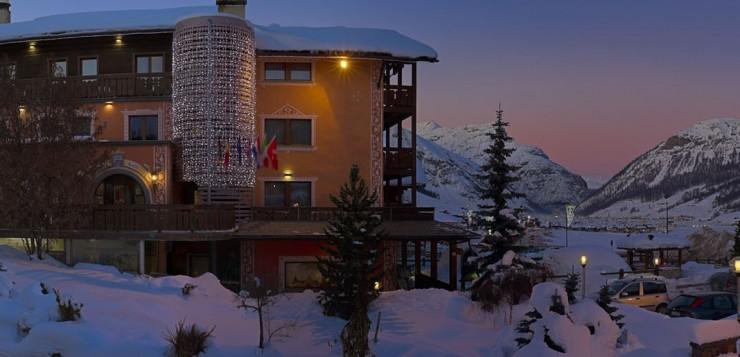 Hotel Galli_Pano-estiva