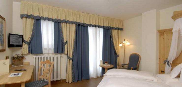 Hotel-Paradiso-Livigno-deluxe3