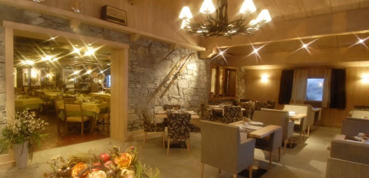 Hotel-Paradiso-Livigno-ristorante1