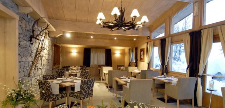 Hotel-Paradiso-Livigno-ristorante2