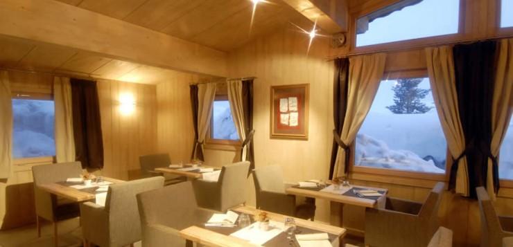 Hotel-Paradiso-Livigno-ristorante4