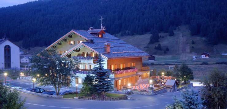 Hotel-Paradiso-Livigno-servizi1