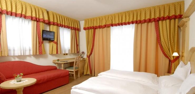 Hotel-Paradiso-Livigno-servizi2