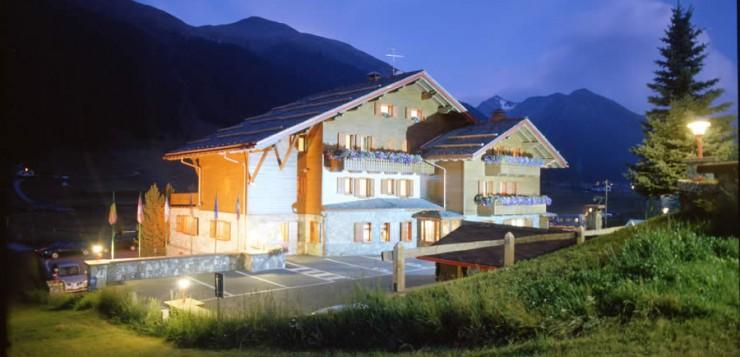 Hotel-Paradiso-Livigno-servizi6