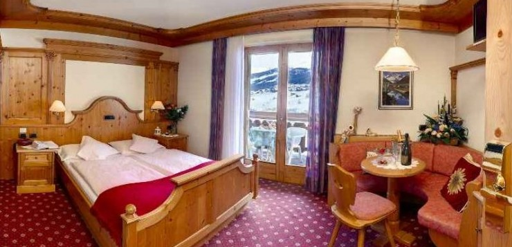 HotelGalli-doppia4
