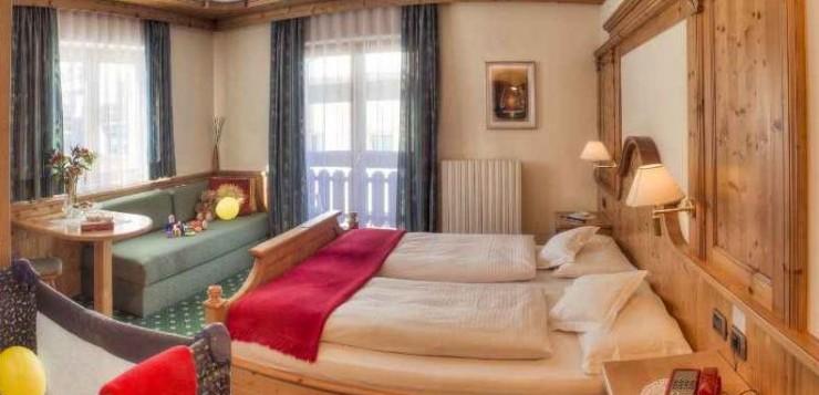 HotelGalli-family3