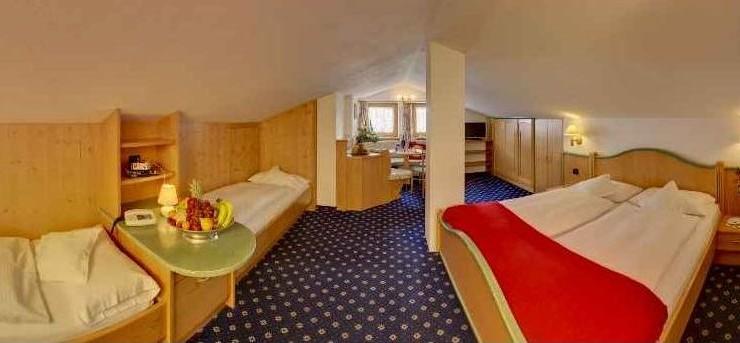 HotelGalli-quadrupla1