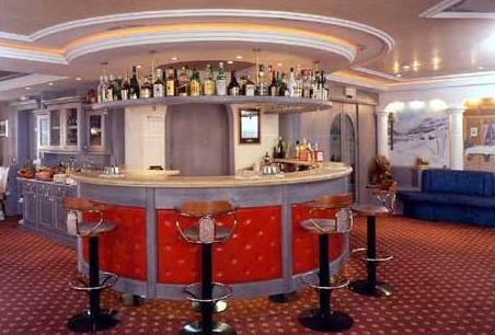 HotelGallibar1