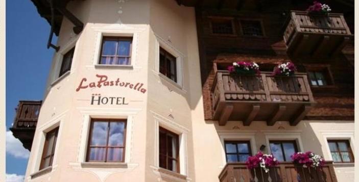 HotelPastorella2