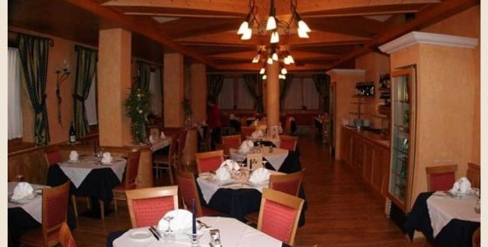 HotelPastorellaBar2
