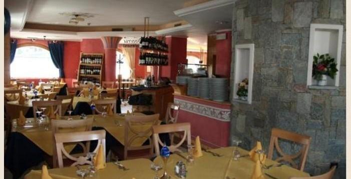 HotelPastorellaRistorante1