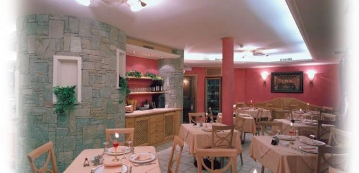 HotelPastorellaRistorante3