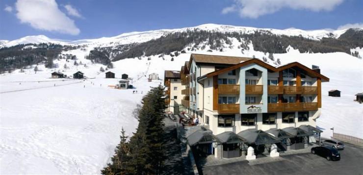 LacSalin-Panoramica_LS_inverno_Enzo_Bevilacqua_n