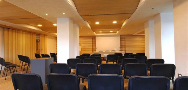 LacSalin-conferenza_n
