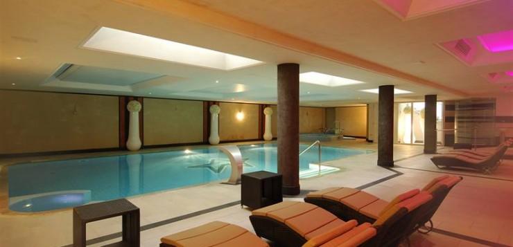 LacSalin-swimming_pool_n