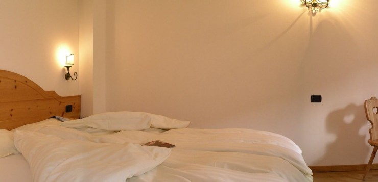 appartamenti_chalet_anemone_003