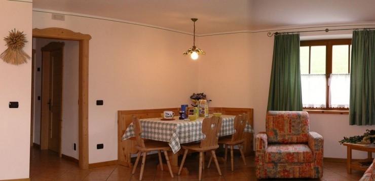 appartamenti_chalet_anemone_005