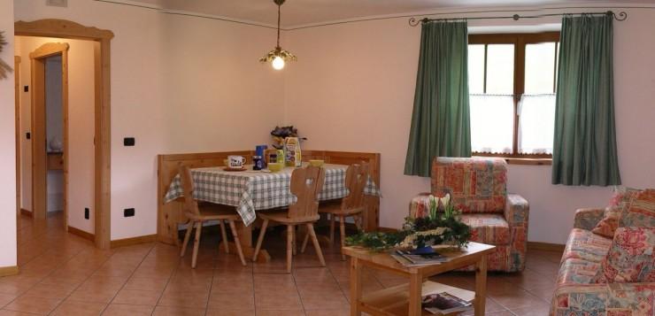 appartamenti_chalet_anemone_007