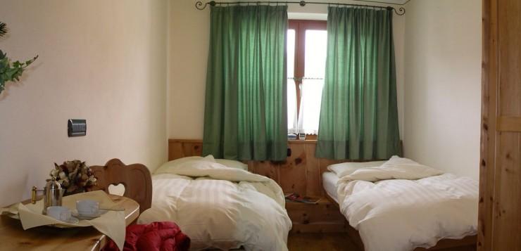 appartamenti_chalet_bottondoro_001