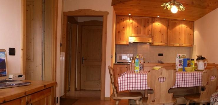 appartamenti_chalet_viola_013