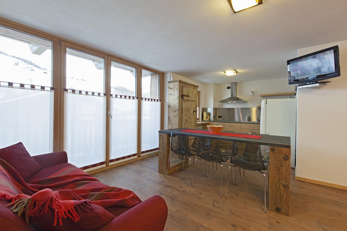 Appartamenti calanda livigno for Appartamenti livigno