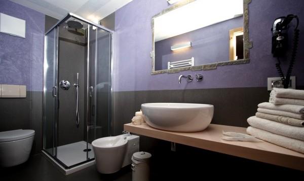 foto-bagno letizia 2