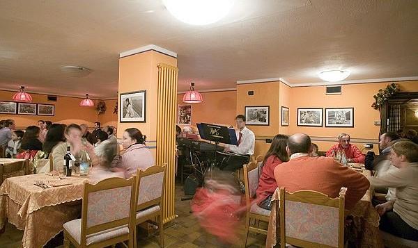 margherita-ristorante-la-stua1g_1