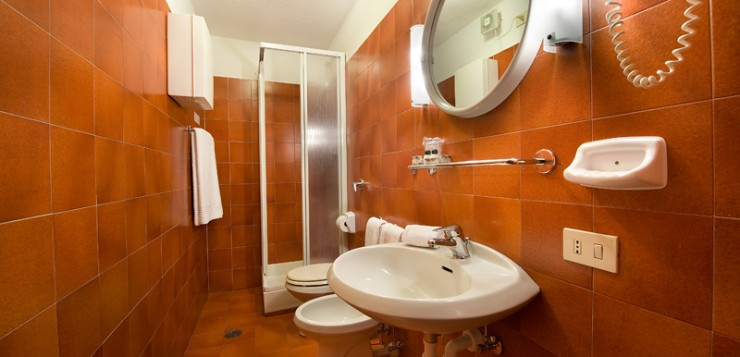 original-gallis-bagno-Gallis